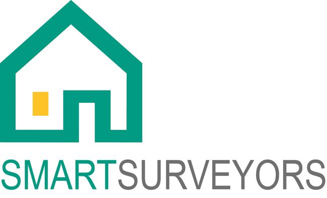 Smart Surveyors